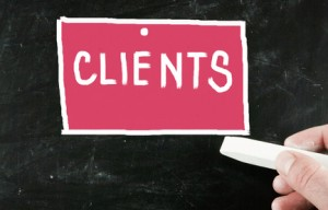 coaching_clients-300x192